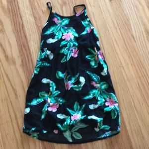 Old Navy - Girls Summer Dress
